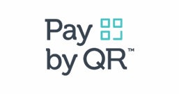 Pay by QR