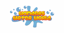 Wonder Water Word